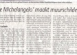 WK_Kart_Dagblad_vh_Noorden_17_januari_2004.jpg