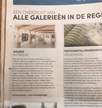 0_galerie_autrevue_op_de_cultuur_uitgaan_in_de_regio_nov._2020.jpg