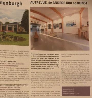 Autrevue_met_artikel_in_Museumkrant_najaar_2019.jpg