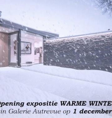 Galerie_Autrevue_warme_winter_sneeuw2.jpg