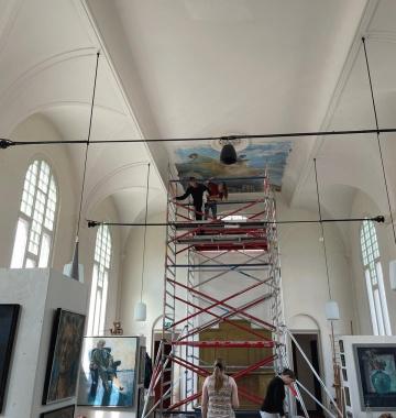 Kerkje_Jan_van_Loon_plafond_deel_1.jpg
