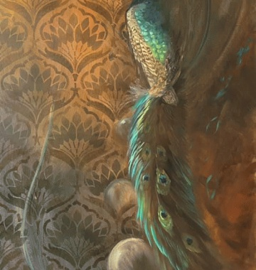 Peacock_3_RAlgera.jpg