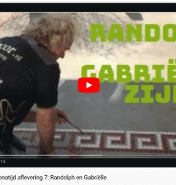 RA_en_GM_zijn_ok_vlog31.png