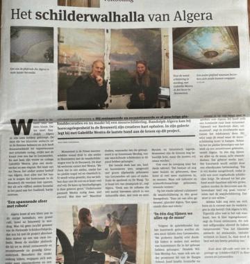 Schildervakblad_20210528artikel_walhalla_van_algera_zaailand_k1.jpg