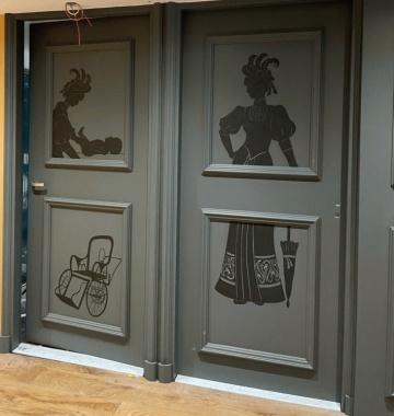 Toiletdeuren_beschildering.jpg