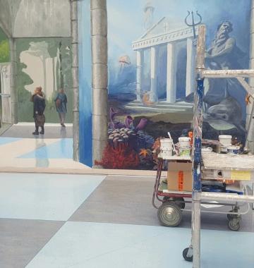 UMCG_muurschilderlessen_Klassieke_Academie.jpg