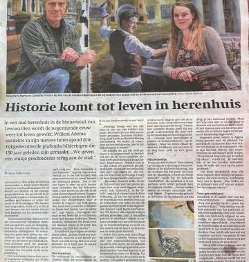 artikel_FD_Actueel_290521_Historie_komt_tot_leven_RAGM_Zaailand.jpg