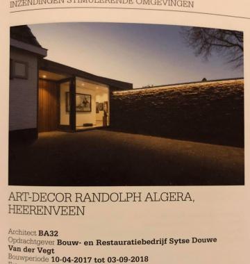bna_architecten_jaarboek_1920__2_310720_fb_ra.jpg