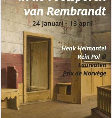 koppelkerk_bredevoort_rembrandt_voetsporen_prix_de_norvege.jpg