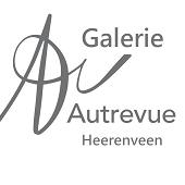 logo_autrevue.png