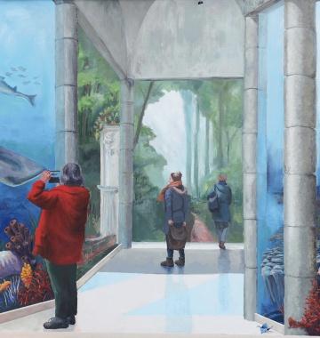 muurschildering_UMCG_Blauwe_Patio.jpg