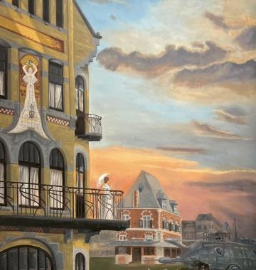 muurschildering_apotheek_en_de_waag1.jpg