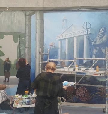 muurschilderlessen_UMCGroningen.jpg