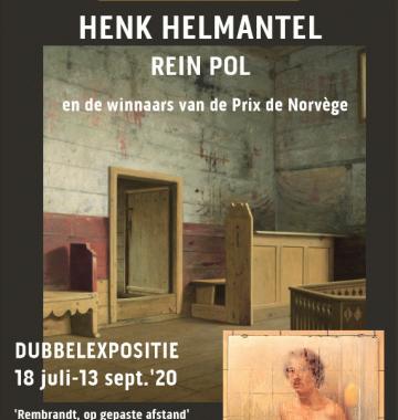 poster_expo_Helmantel_Pol_e.a.1.png