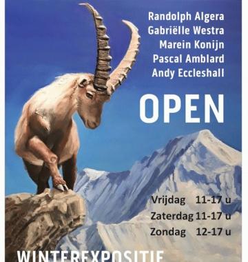 steenbok_poster_met_zwarte_openingstijden.JPG