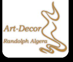 Logo Randolph Algera