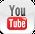 Art Decor op Youtube
